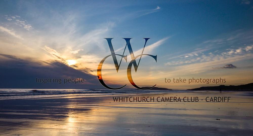Whitchurch Camera Club Cardiff